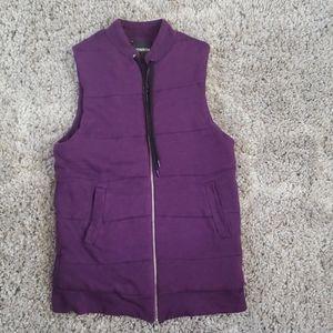 Monrow Jackets & Coats - Vest